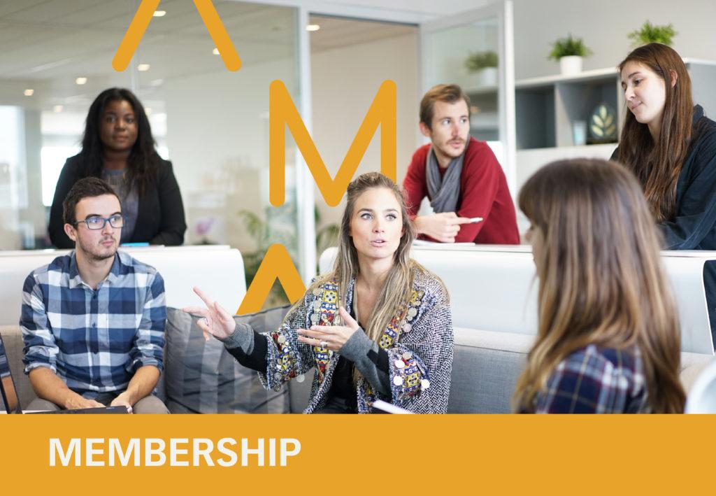 AMA_detroit_membership_header-01