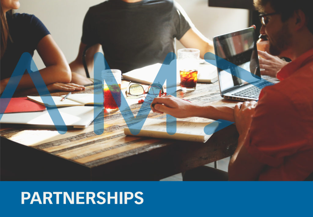 AMA_detroit_partnership_header-