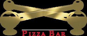 BrassRail_final_logo_V3.1