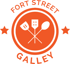 603785fort-street-galley-oval-logo