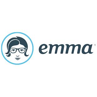 736743Emma_logo