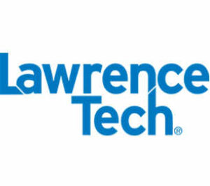 LTU Logo