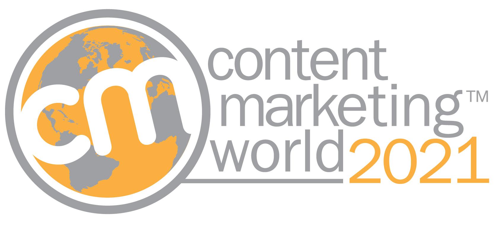 CMW_2021_Logo-01
