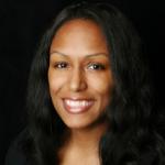 Current President Christina